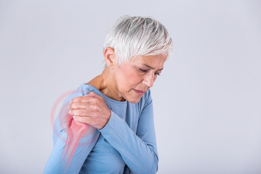 Lutter contre la douleur avec le cannabidiol
