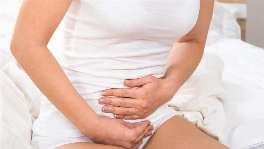 CBD, Endométriose et règles douloureuses
