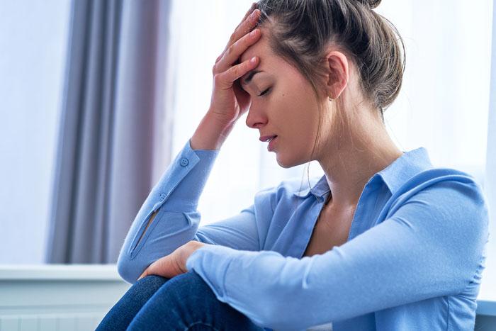 Lutter contre la dépression avec le CBD
