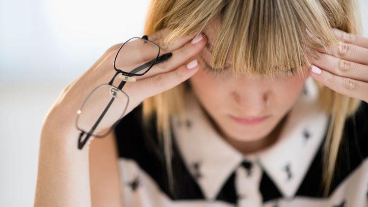 Trouble du déficit de l'attention avec ou sans hyperactivité (TDAH) et CBD