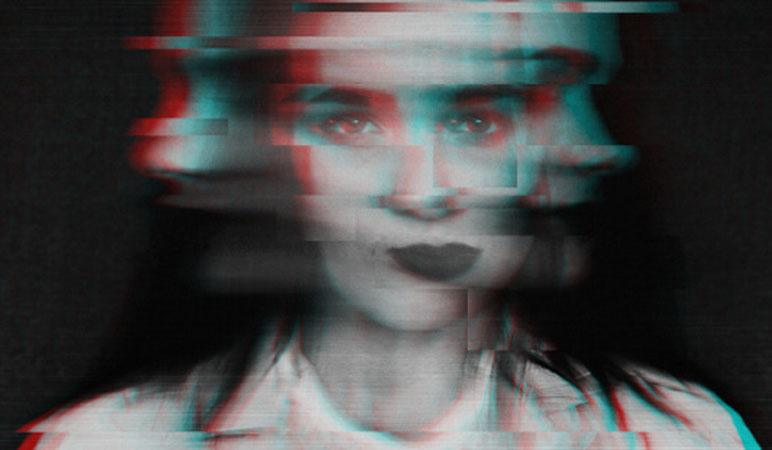 Soulager la schizophrénie avec le CBD