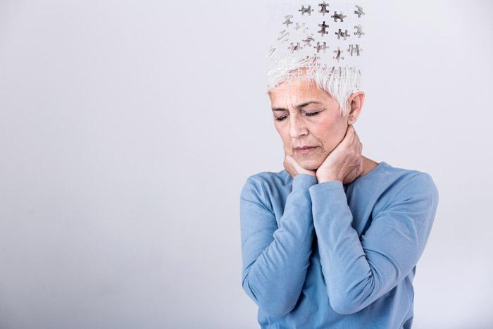 Combattre la maladie d'Alzheimer avec le CBD
