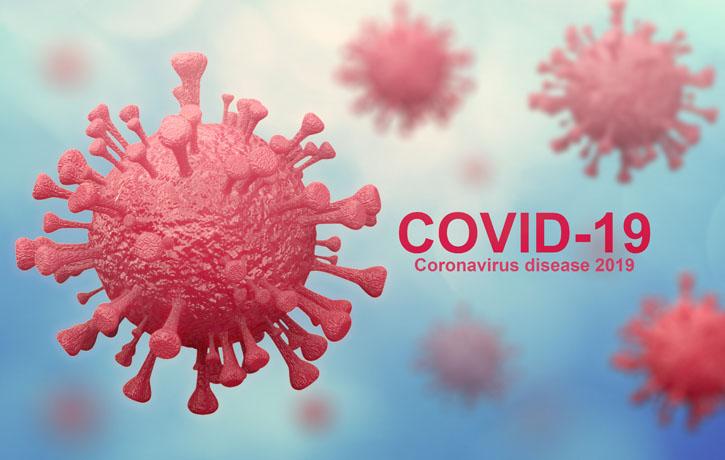 COVID 19 et CBD